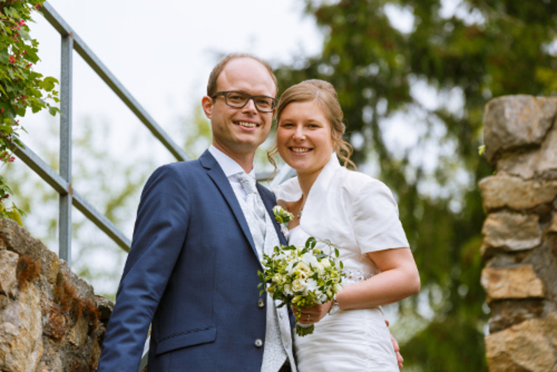 Birgit Schön & Gregor Floh