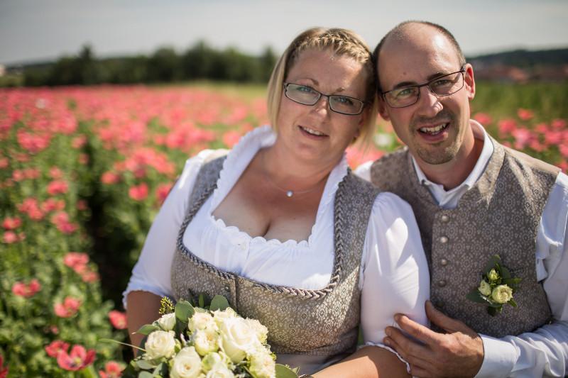 Doris Grötz & Christian Czech