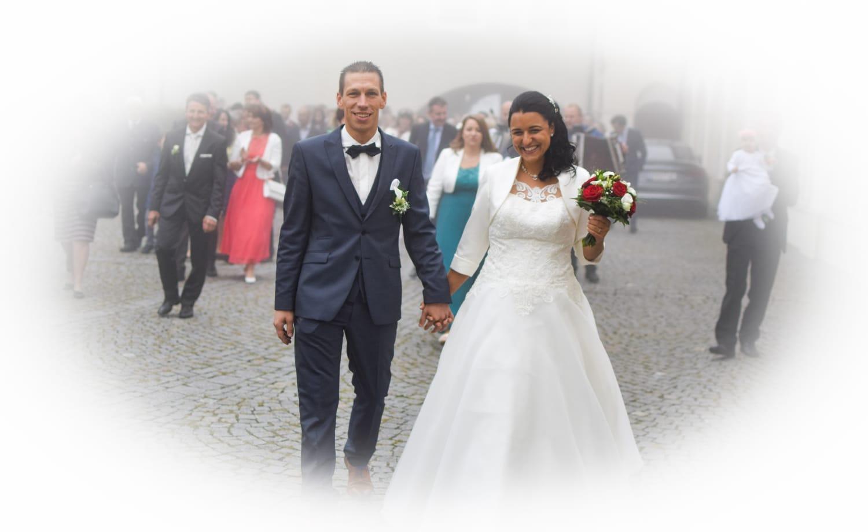 Tamara Wurzer & Franz Rothmayer
