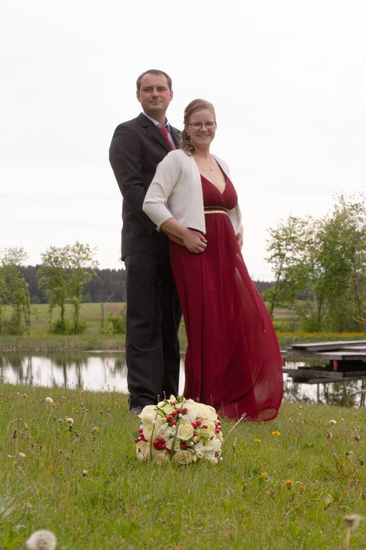 Isabella Kaltenberger & Gottfried Trondl