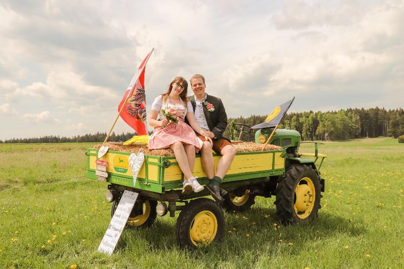 Claudia Juster & Dietmar Peham