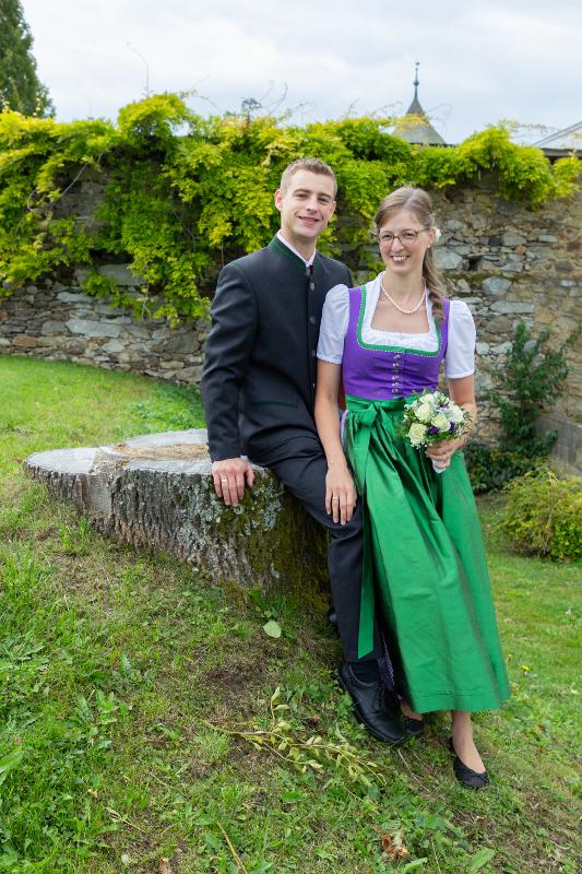Anna Holzmann & Martin Gundacker